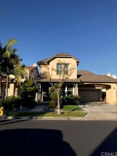 2057 McGarvey Street, Fullerton, CA 92833 - MLS#: RS18279423
