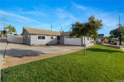 2000 E Whittier Boulevard, La Habra, CA 90631 - MLS#: RS18281001