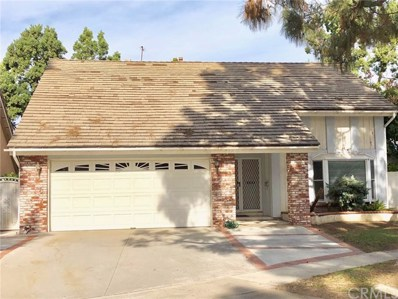 13149 Beach Street, Cerritos, CA 90703 - MLS#: RS18282410