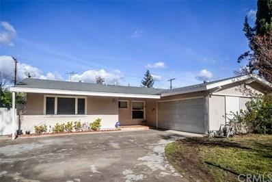23343 Welby Way, West Hills, CA 91307 - MLS#: RS18283186