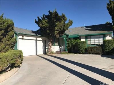 648 S Neptune Street, Anaheim, CA 92804 - MLS#: RS18284704