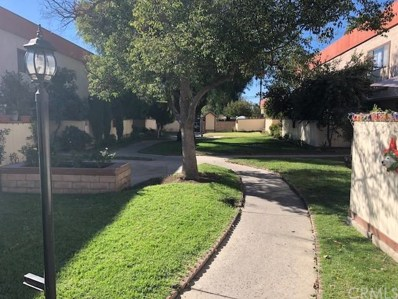 9120 Telfair Avenue UNIT 15, Sun Valley, CA 91352 - MLS#: RS18285915