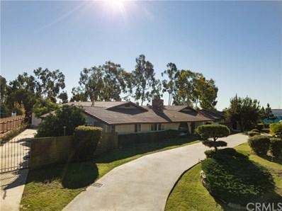 4114 Lakewood Drive, Lakewood, CA 90712 - MLS#: RS18286772