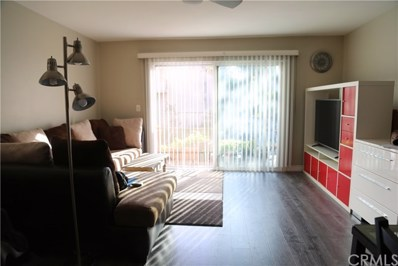 1791 Neil Armstrong Street UNIT 206, Montebello, CA 90640 - MLS#: RS18286811