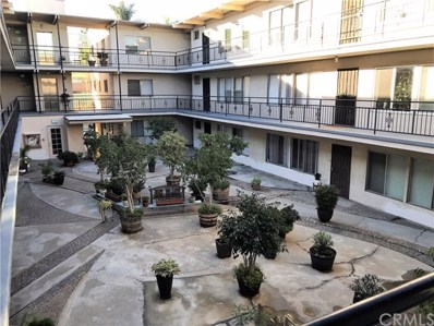 528 Cedar Avenue UNIT 2H, Long Beach, CA 90802 - MLS#: RS18286874