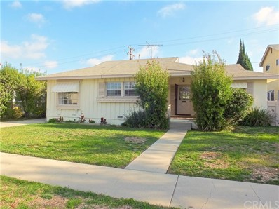 3114 Monogram Avenue, Long Beach, CA 90808 - MLS#: RS18290621