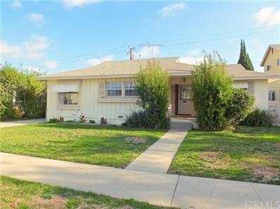 3114 Monogram Avenue, Long Beach, CA 90808 - MLS#: RS18290621