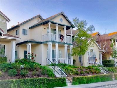207 S Poplar Avenue, Brea, CA 92821 - MLS#: RS18290664