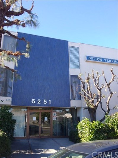6251 Coldwater Canyon Avenue UNIT 315, North Hollywood, CA 91606 - MLS#: RS18292230