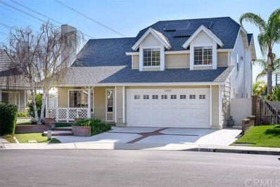 28282 Coulter, Mission Viejo, CA 92692 - MLS#: RS18297783