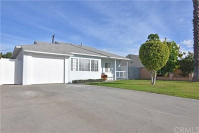 11406 Adonis Avenue, Norwalk, CA 90650 - MLS#: RS18297996