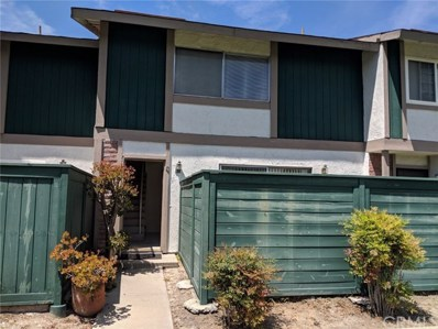 8119 Keith Green, Buena Park, CA 90621 - MLS#: RS19005452