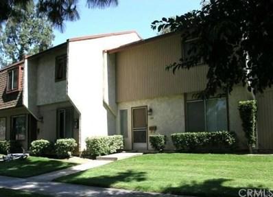 1153 Clark Street, Riverside, CA 92501 - MLS#: RS19006243