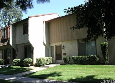 1153 Clark Street, Riverside, CA 92501 - MLS#: RS19006243