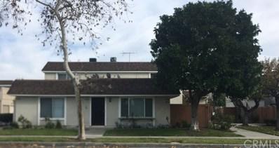 16828 Judy Way, Cerritos, CA 90703 - MLS#: RS19008547