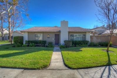 3708 S Sea Breeze, Santa Ana, CA 92704 - MLS#: RS19008784