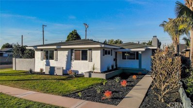 8097 Carnation Drive, Buena Park, CA 90620 - MLS#: RS19014270