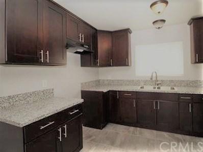 7765 Casa Blanca Street, Riverside, CA 92504 - MLS#: RS19014962
