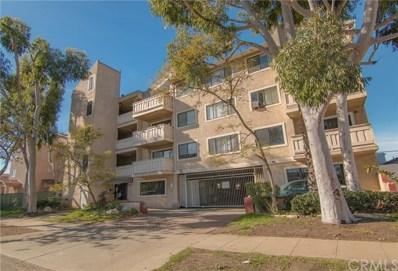 1723 Cedar Avenue UNIT 102, Long Beach, CA 90813 - MLS#: RS19021466