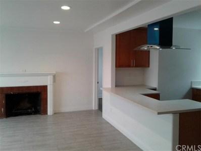 3922 Hill Street, Huntington Park, CA 90255 - MLS#: RS19022893