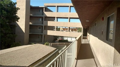 460 Golden Avenue UNIT 211, Long Beach, CA 90802 - MLS#: RS19025751