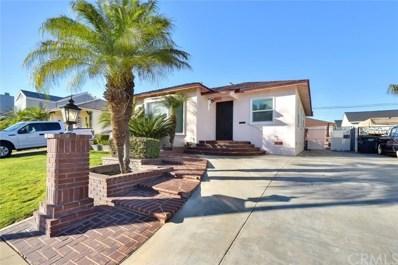 6217 Tanglewood Street, Lakewood, CA 90713 - MLS#: RS19027253