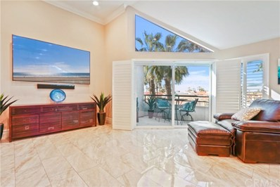 1200 Pacific Coast UNIT 426, Huntington Beach, CA 92648 - MLS#: RS19030093