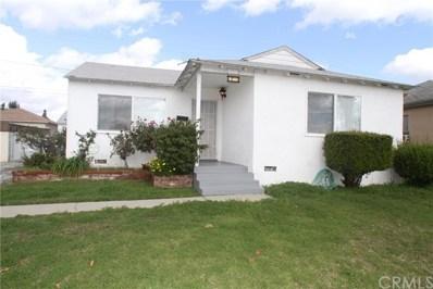 9791 Sunglow Street, Pico Rivera, CA 90660 - MLS#: RS19031559