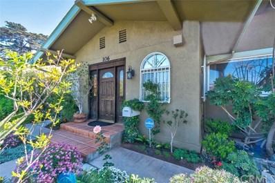 106 S Hobart Boulevard, Los Angeles, CA 90004 - MLS#: RS19034750
