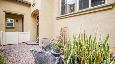 343 W Linden Drive, Orange, CA 92865 - MLS#: RS19036855