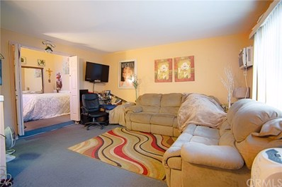17900 Sherman Way UNIT 516, Reseda, CA 91335 - MLS#: RS19038143