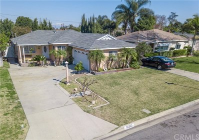 12202 Pomering Road, Downey, CA 90242 - MLS#: RS19041280