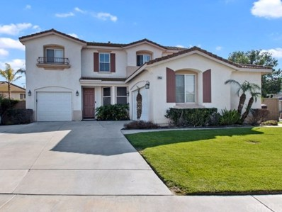 12853 Rosecliff Circle, Eastvale, CA 92880 - MLS#: RS19045904