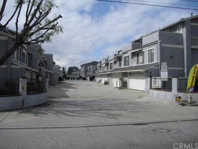 1431 W Village Lane W, West Covina, CA 91790 - MLS#: RS19047058