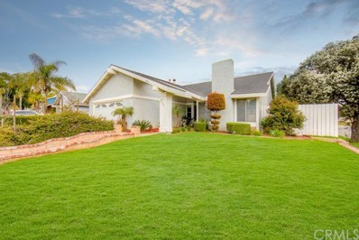 2439 Caldwell Place, Ontario, CA 91761 - #: RS19051772
