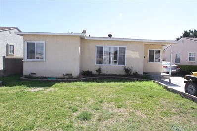 11342 Hermes Street, Norwalk, CA 90650 - MLS#: RS19058010