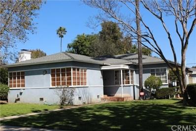 3814 Gundry Avenue, Long Beach, CA 90807 - MLS#: RS19059822