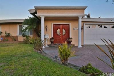 10010 Mattock Avenue, Downey, CA 90240 - MLS#: RS19060569