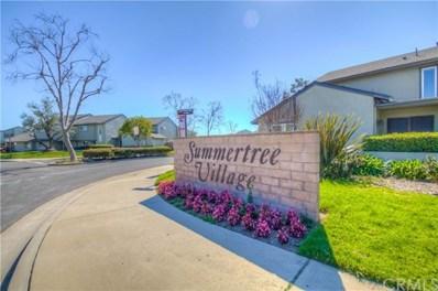 5522 Donner Avenue, Buena Park, CA 90621 - MLS#: RS19060687