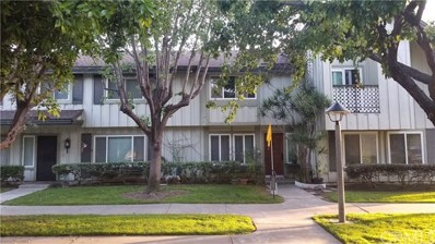 9704 Karmont Avenue, South Gate, CA 90280 - MLS#: RS19061109