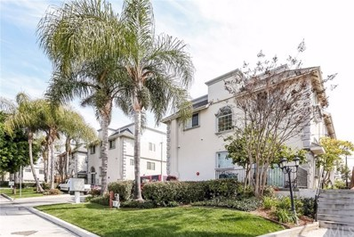11738 Valley View Avenue UNIT 3, Whittier, CA 90604 - MLS#: RS19063959