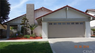 19403 Almadin Avenue, Cerritos, CA 90703 - MLS#: RS19069179