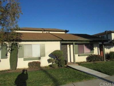 23560 Western Avenue UNIT A, Harbor City, CA 90710 - MLS#: RS19070466