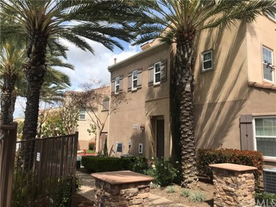 31155 Mountain Lilac Way, Temecula, CA 92592 - MLS#: RS19070470