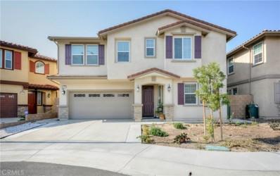 12130 Cambrian Circle, Artesia, CA 90701 - MLS#: RS19072371