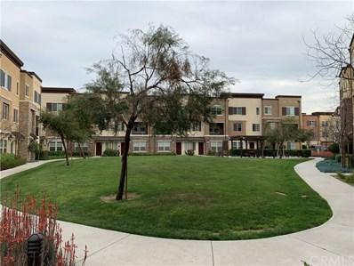 15 Weiss Drive, South El Monte, CA 91733 - MLS#: RS19072616