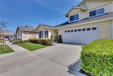 16521 Sweet Gum Lane, Whittier, CA 90603 - MLS#: RS19075490