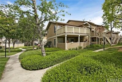 12601 Edgemont Lane UNIT 34, Garden Grove, CA 92845 - MLS#: RS19075938
