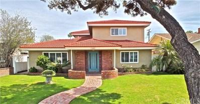 1006 Main Street, Huntington Beach, CA 92648 - MLS#: RS19076348