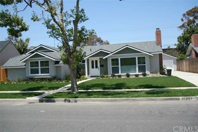 11931 Martha Ann Drive, Los Alamitos, CA 90720 - MLS#: RS19078320